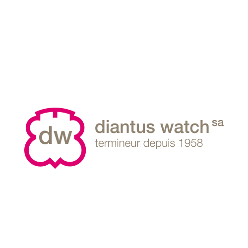 Diantus Watch AG