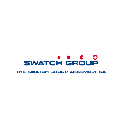 Swatch Group Assembly