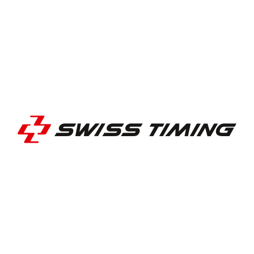 Swiss Timing