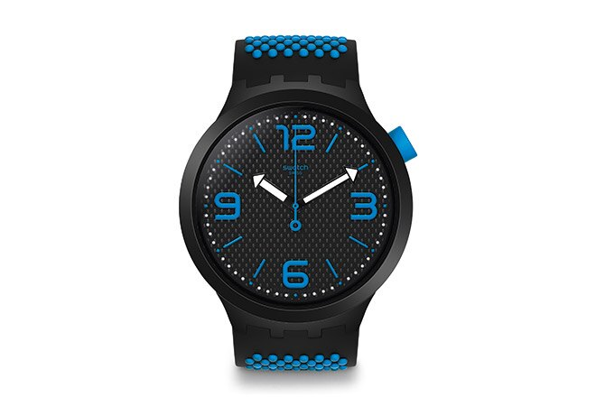 Swatch Big Bold Kollektion