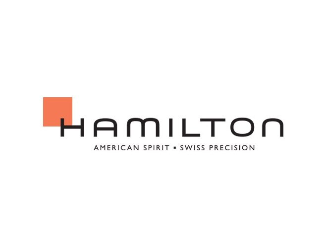 Hamilton becomes Official Timekeeper of the Red Bull Air Race