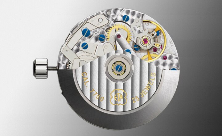 Mechanical movements: COMCO's dictate harms the Swiss watch industry