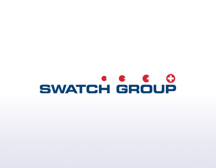 Swatch Group Communicato Stampa