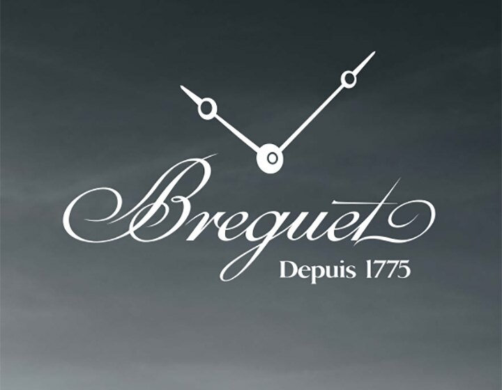 Breguet Unveils a New Advertising Campaign