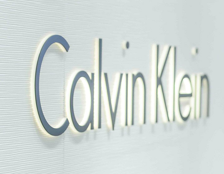 Calvin Klein watches + jewelry - Baselworld 2015