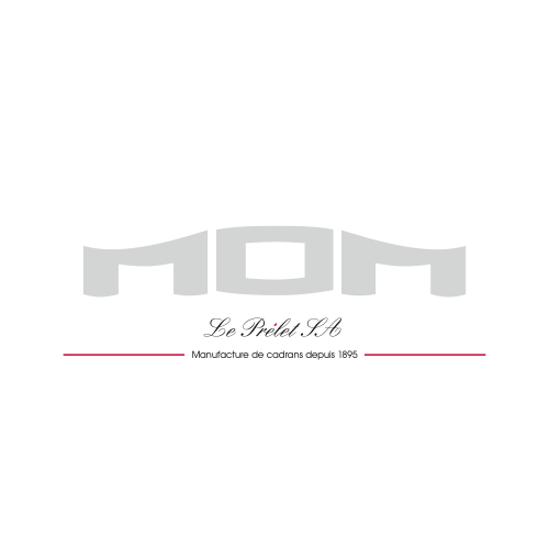 MOM Le Prélet