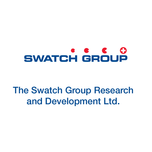 Swatch Group Research and Development