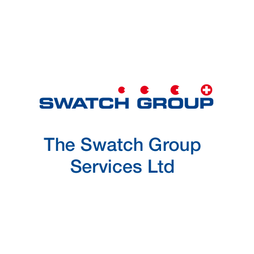 Swatch Group Services